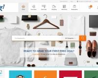 Freelor.com